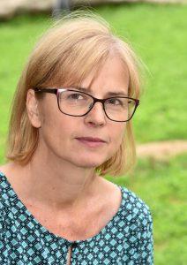 Susanne Moosbrugger