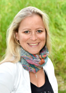 Vl Katharina Becher, 1c