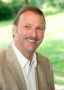 Harald Schabus